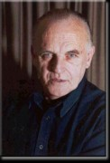 anthony hopkins lookalike