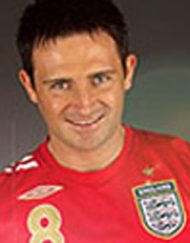 frank lampard lookalike