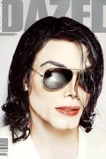 michael jackson lookalike tribute