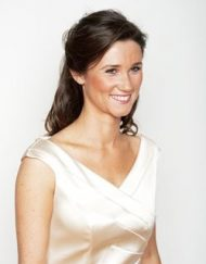 pippa middleton lookalike