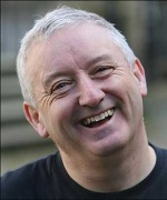 louis walsh lookalike