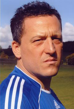 john terry lookalike