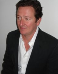 piers morgan lookalike