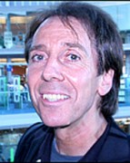 cliff richard lookalike