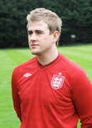 joe hart lookalike