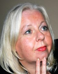 deborah meaden lookalike