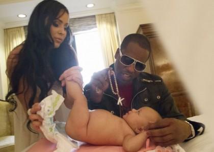 Kanye west lookalike and impersonator