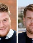 james cordon lookalike