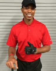 tiger woods lookalike