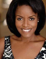 Michelle obama looklaike