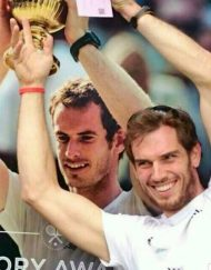 andy murray lookalike