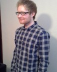 ed sheeran lookalike