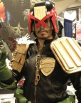 judge dredd double
