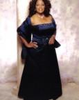 oprah winfrey lookalike