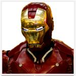 Super Hero/Sci Fi Lookalikes