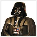 Star Wars Lookalikes