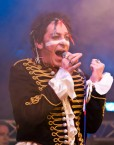 adam ant tribute