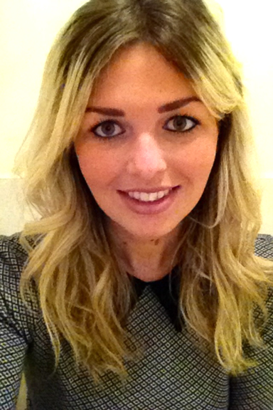 holly willoughby doubl