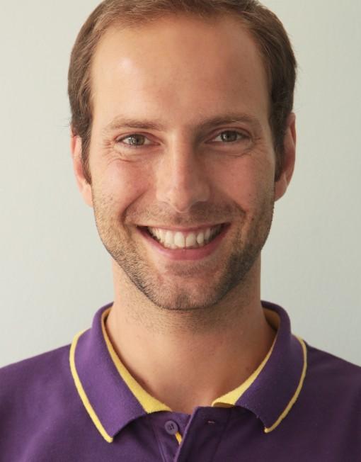 Petr Cech Lookalike