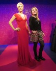 Kate Winslet Lookalike