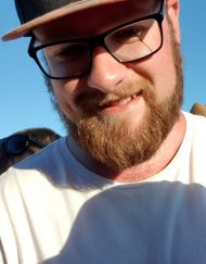 seth rogan lookalike