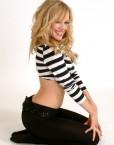 Kylie Minogue Lookalike