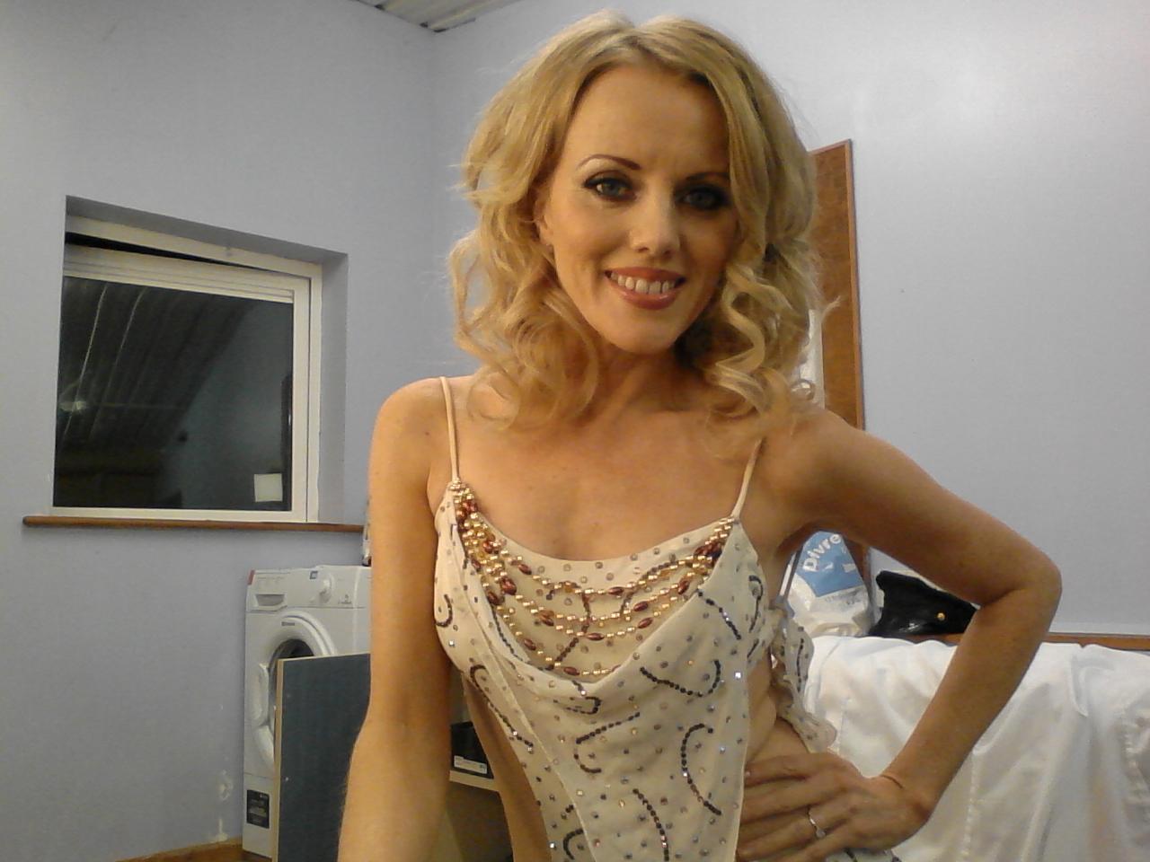 Flavia Arcaro naked (87 photos) Porno, 2020, braless