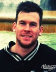 Gareth Bale Lookalike