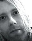 Kurt Cobain Lookalike