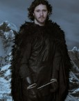 jon snow double uk
