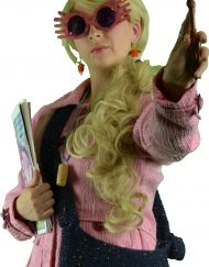 Luna Lovegood Lookalike