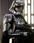 captain phasma double