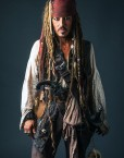 jack Sparrow Lookalike