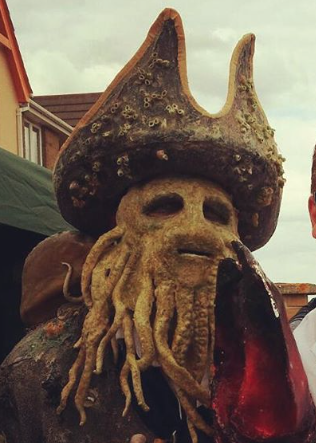 davy jones lookalike