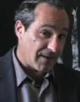 Robert De Niro lookalike
