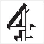Channel 4's Lookalikes