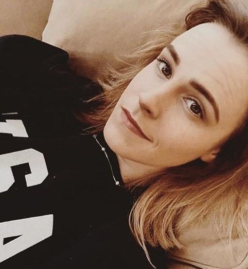 Emma Watson Lookalike