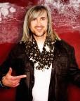 David Guetta Lookalike