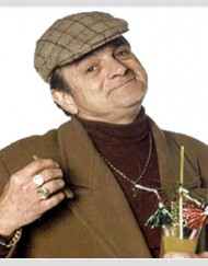 Only Fools and Horses Lookalikes