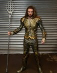 Aquaman Lookalike