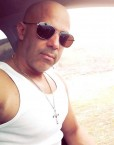 Vin Diesel Lookalike