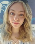 Amanda Seyfried Lookalike