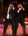 Blues Brothers Lookalikes