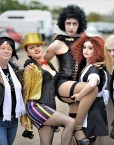 The Rocky Horror Picture Show!