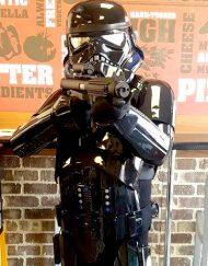 Shadow Trooper Lookalike