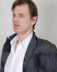 Liam Neeson Lookalike