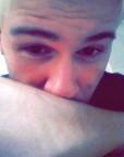 Justin Bieber Lookalike