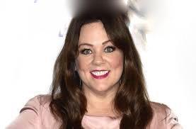 Melissa McCarthy Lookalike