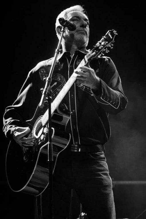 Neil Diamond Lookalike and Tribute