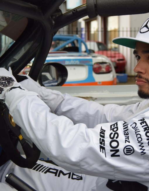 f5178839 Lewis Hamilton Lookalike - Hire Lookalikes, Doubles